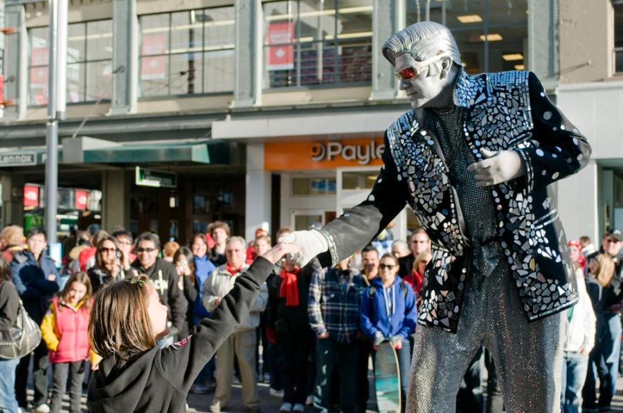Photo Credit: downtowngranville.com