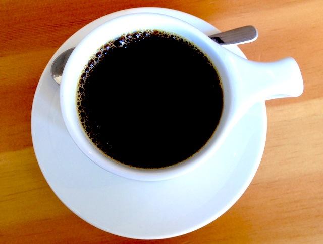 coffee-timbertrain