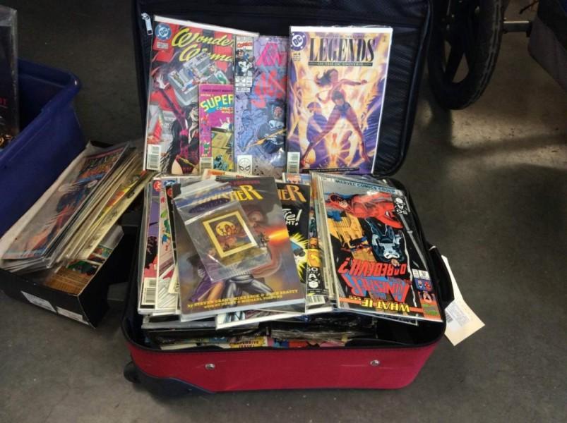 comic-books-1024x765