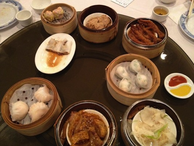 continental-seafood-dim-sum