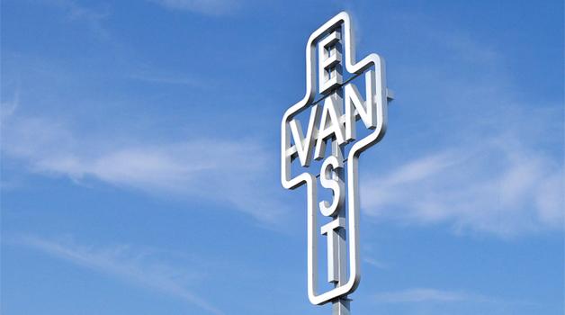 east-van-cross