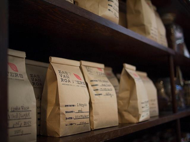 east-van-roasters-coffee
