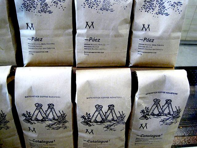 matchstick-coffee-roasters