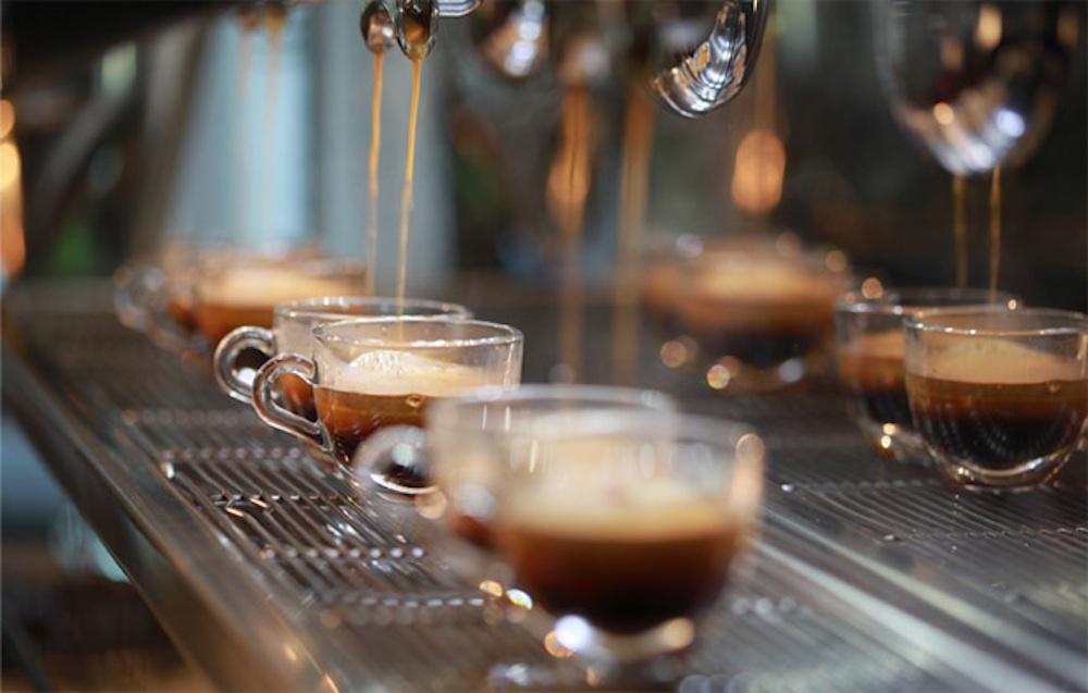 milano-coffee-roasters