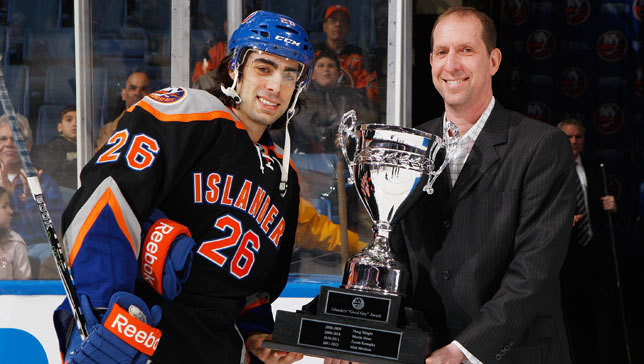 Image: islanders.nhl.com