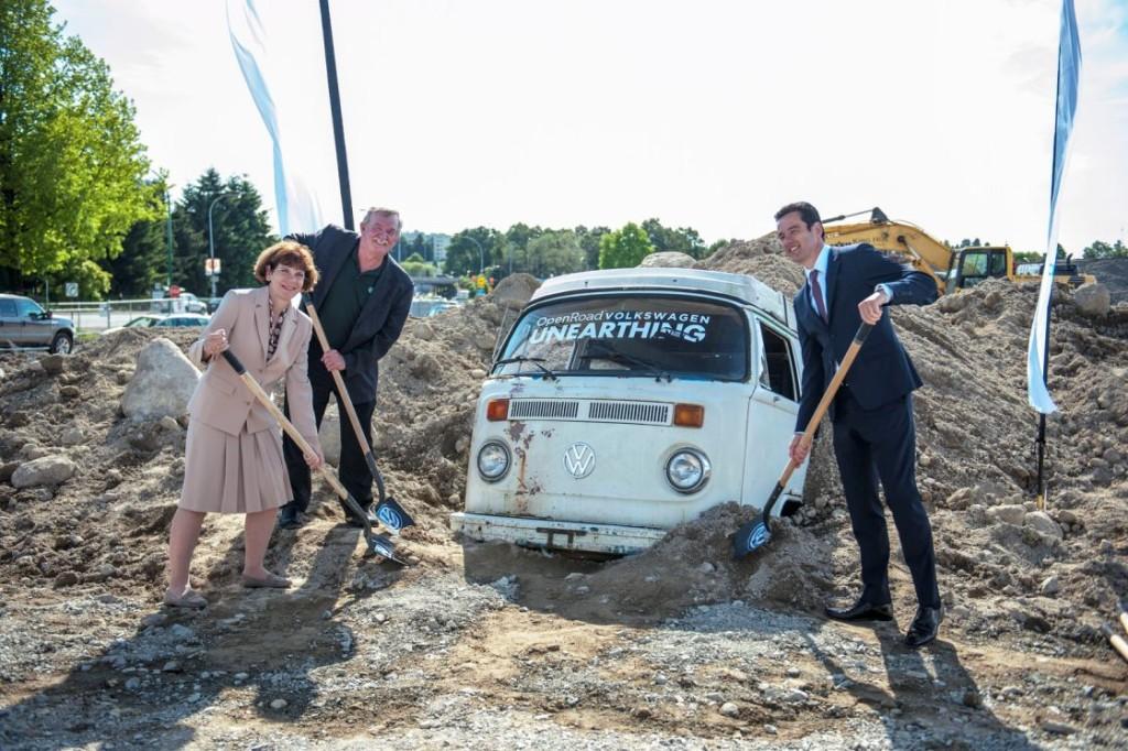 openroad-volkswagen-groundbreaking