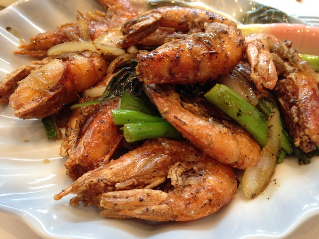 prawns-fishermansterrace