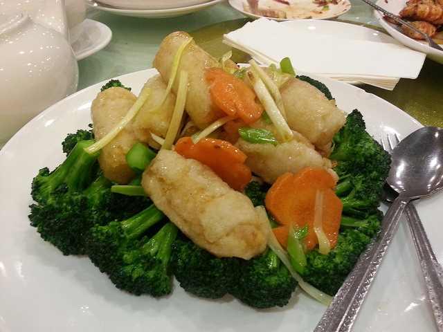 rainflower-restaurant-richmond