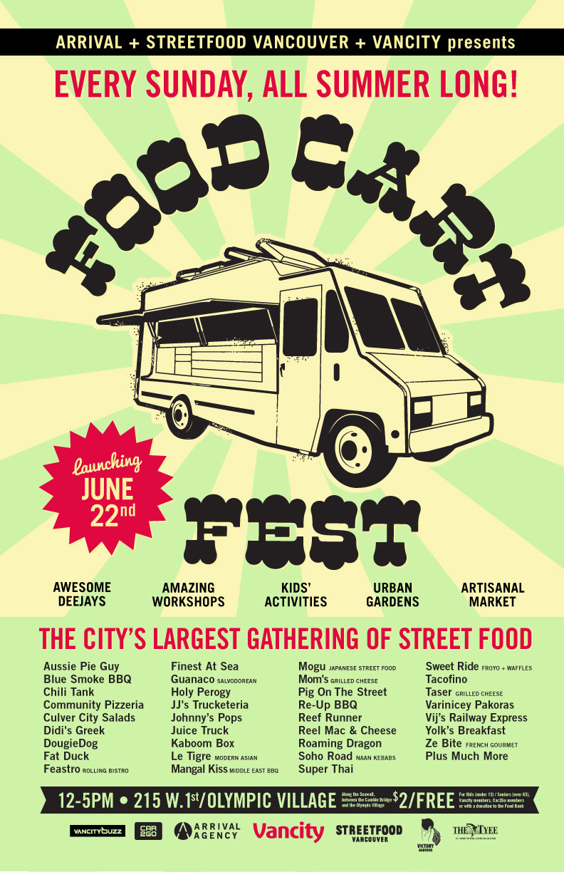 rsz_1food_cart_fest_june3_final