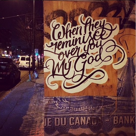 Pete Rock & C.L. Smooth - T.R.O.Y.