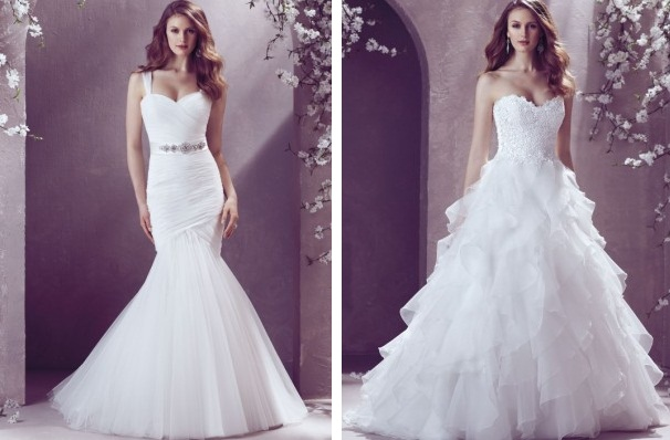 thumbs_paloma-blanca-gown-1815-front-mikaella-bridal