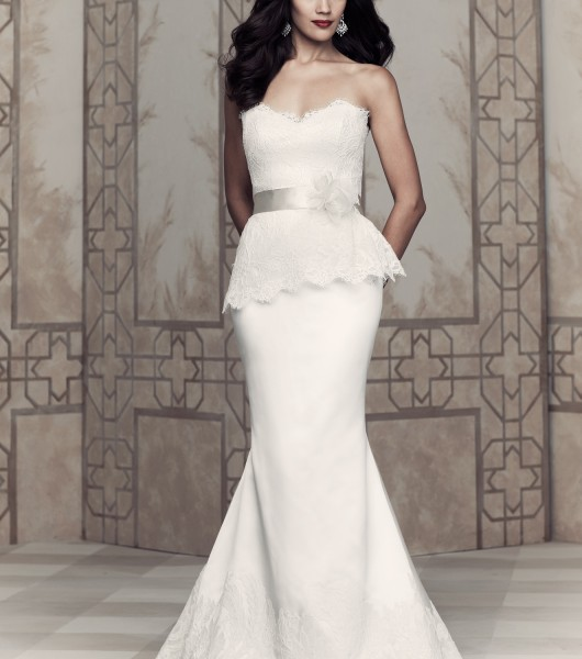 thumbs_paloma-blanca-gown-4362-front_1