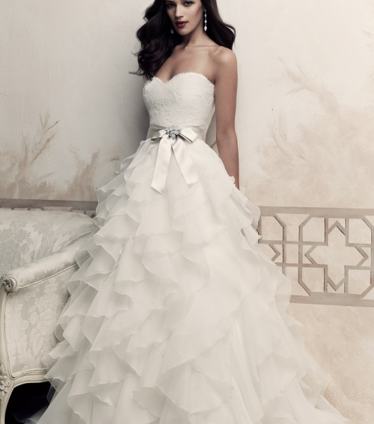thumbs_paloma-blanca-gown-4363-front_3