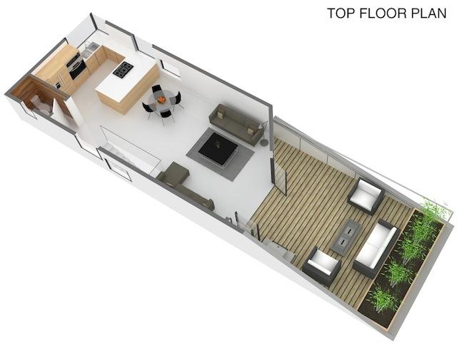 vanglo-floorplan01