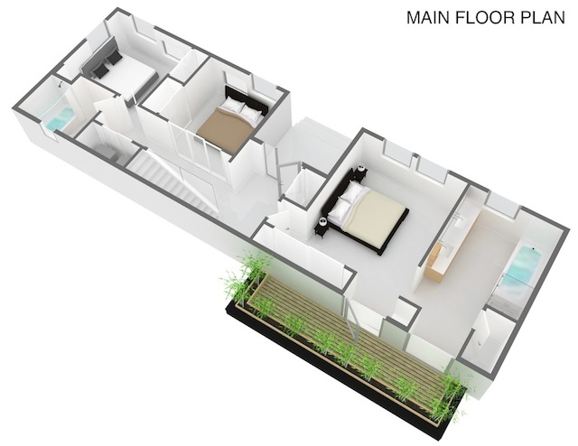 vanglo-floorplan02
