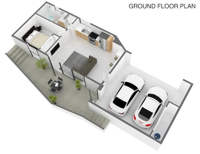 vanglo-floorplan03