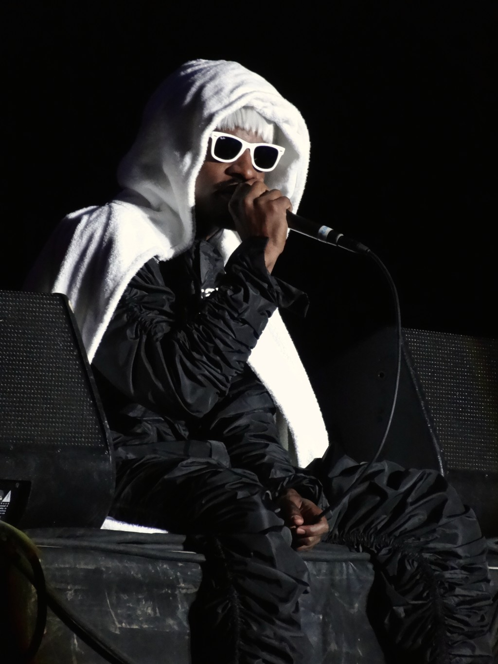 Andre 3000 2