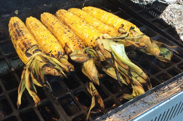 BBQ-Corn-Surrey-Night-Market