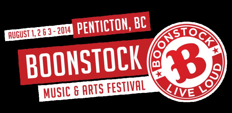 Boonstock_2014_Logo