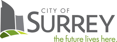 Image: City of Surrey