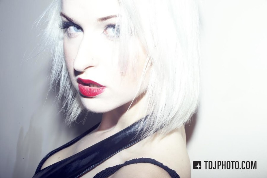 Erin Porter 2