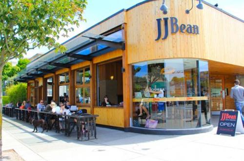 JJ-Bean
