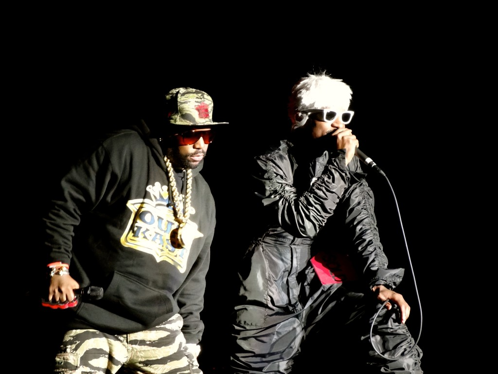 Outkast 2