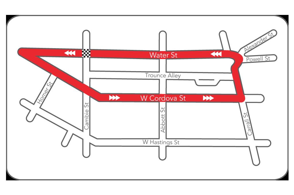 Race-Route-Map-11Jan255847