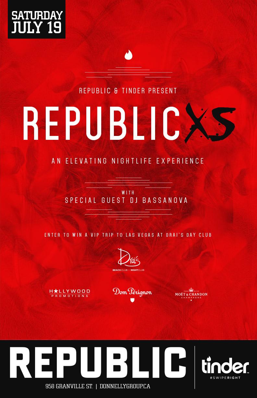 republicxs