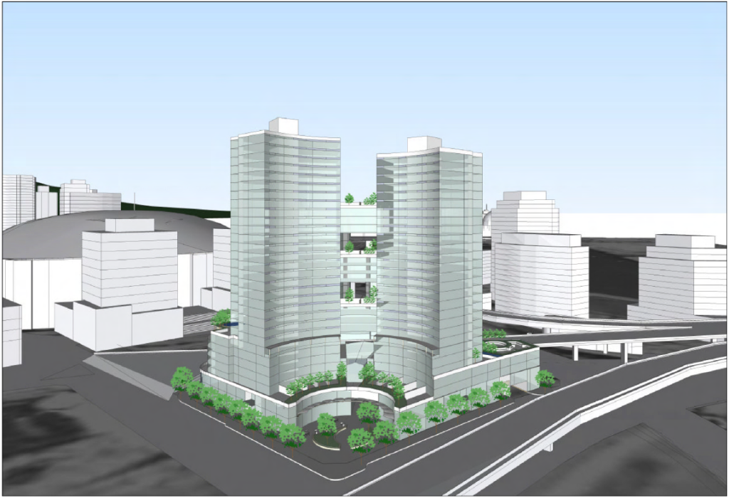 Rezoning-Application-998-Expo-Boulevard-4