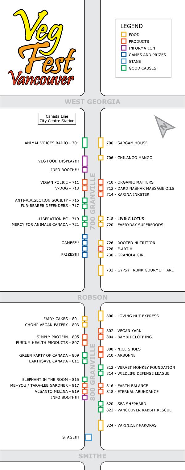VegFestMap2014
