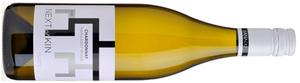 Xanadu_NextofKin_Chardonnay