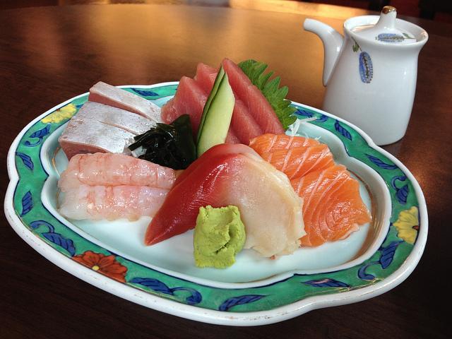 aki-restaurant-sushi