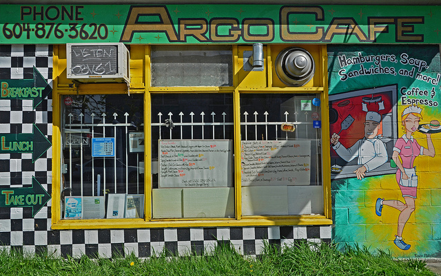 argo-cafe