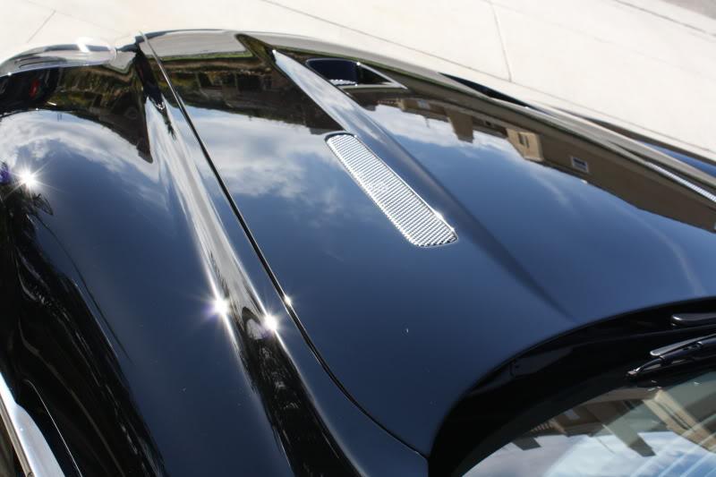 carnauba-wax-car-shine