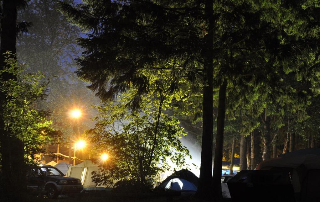 cultus-lake-campsite