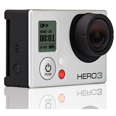 gopro-hero-3-silver-edition_1363279856