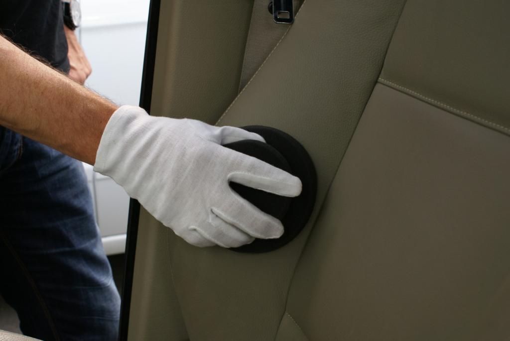 interior-car-protectant