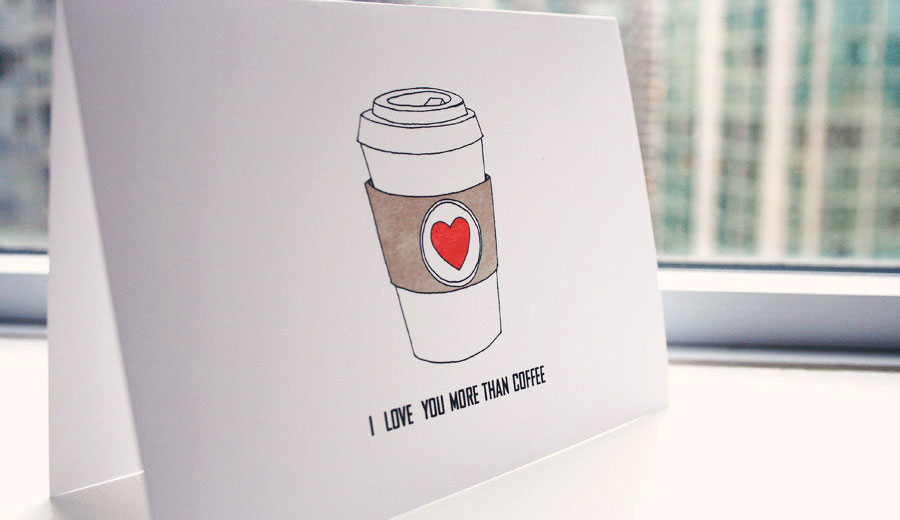 jane kim coffee