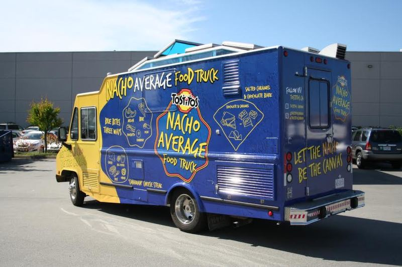 nacho_average_food_truck