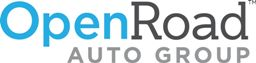 openroad-auto-group-logo