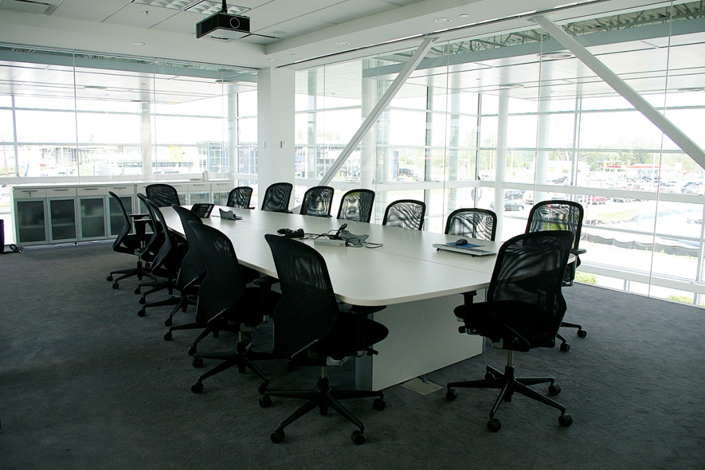 openroad-bmw-langley-boardroom