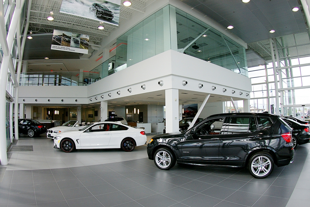 openroad-bmw-langley-showroom