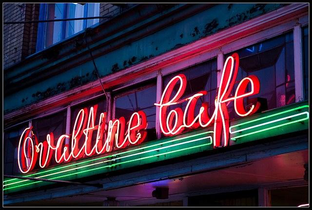 ovaltine-cafe-neon