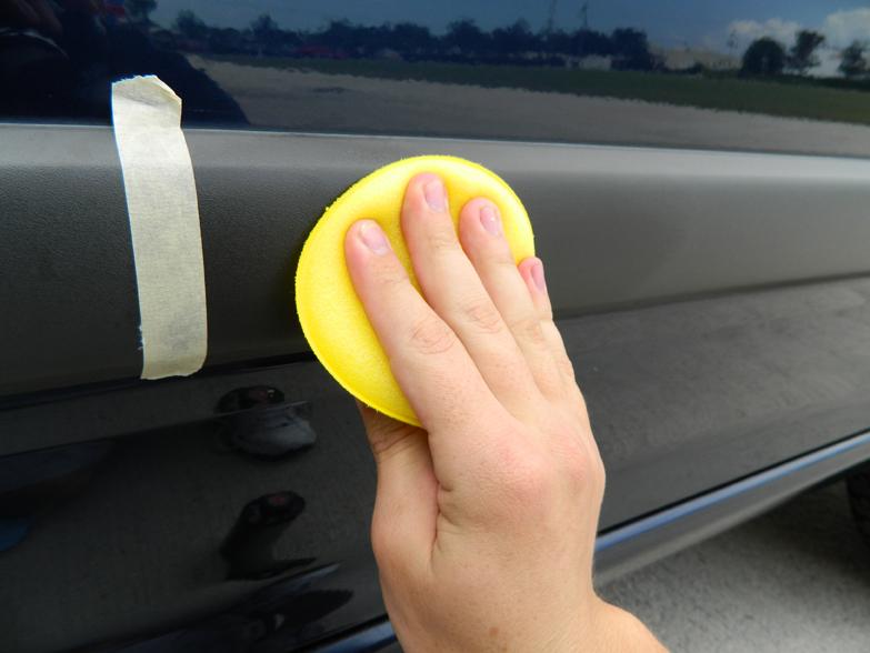 protectant-car-spray