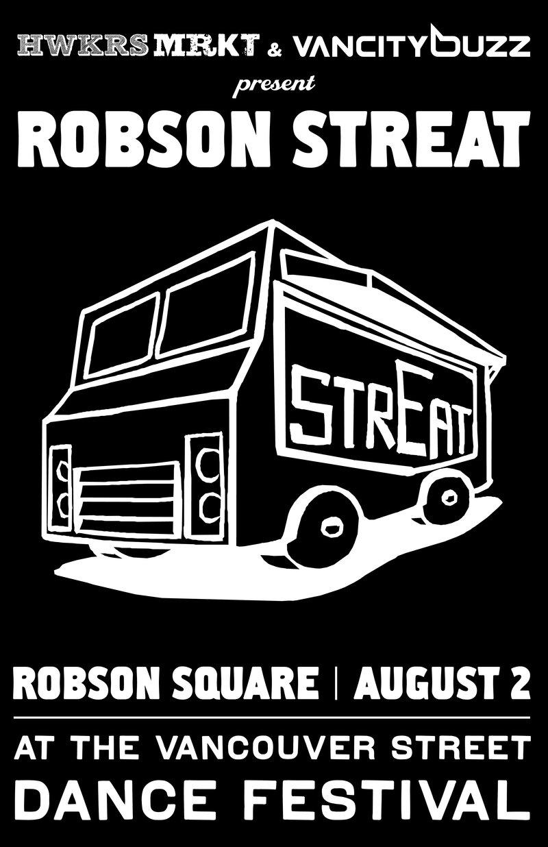 rsz_streat