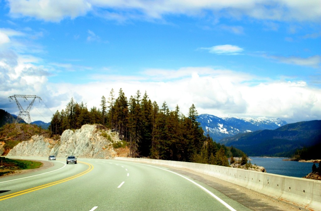 top 3 summertime driving roads in b c daily hive vancouver. Black Bedroom Furniture Sets. Home Design Ideas