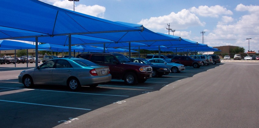 shaded-parking-lot