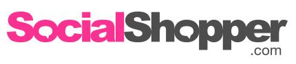 socialshopper logo