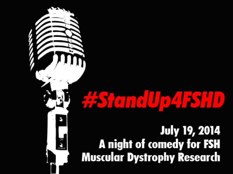 standup4fshd banner